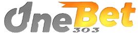 logo apkjudiikan